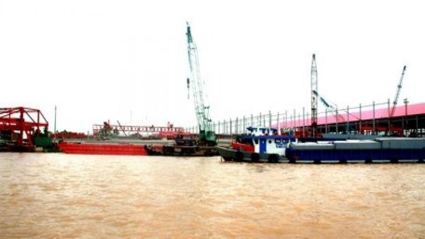 Nâng cấp đô thị Bình Minh phù hợp với tình hình phát triển mới